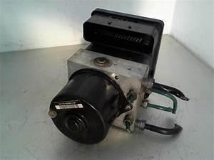 Bloc Abs 206 : bloc abs freins anti blocage peugeot 206 diesel ~ Melissatoandfro.com Idées de Décoration