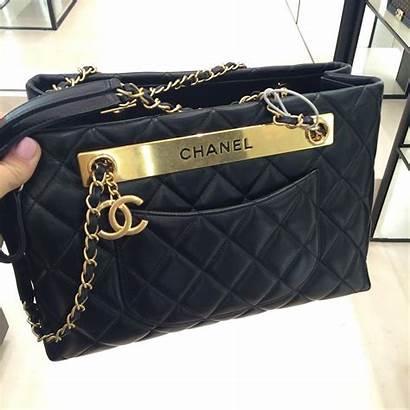 Chanel Trendy Cc Bag Shoulder Closer Bragmybag