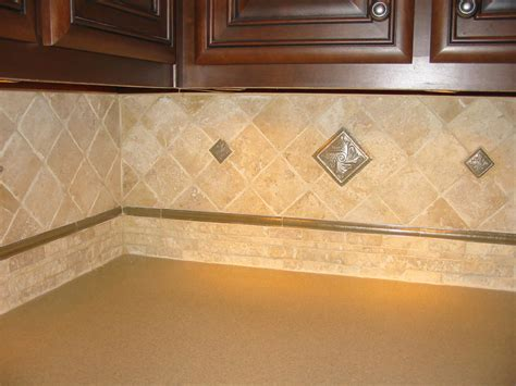 tile kitchen backsplash photos tile backsplash decor trends how to