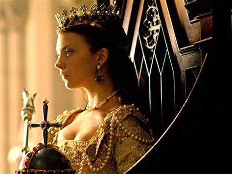 natalie dormer imdb die tudors tv series 2007 2010 on imdb tv