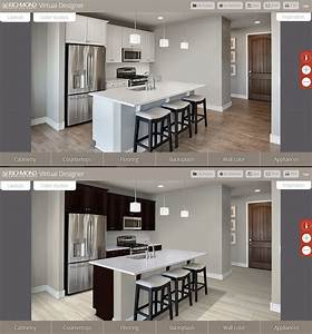 arizona home builder launches virtual kitchen design tool 1847