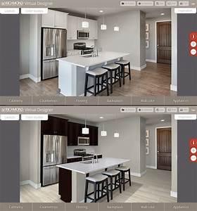 arizona home builder launches virtual kitchen design tool 1087