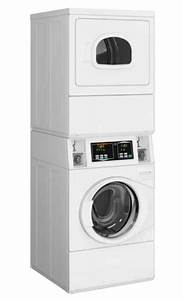 Speed Queen Washer  U0026 Electric Dryer