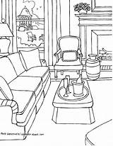 Fredgonsowskigardenhome sketch template