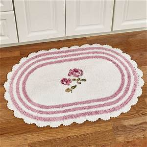 decoration inspiring target bath mat with elegant accents With white fluffy bathroom rugs