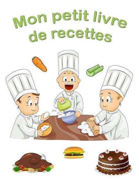 techno cuisine cours 35 best images about recettes pour élève on