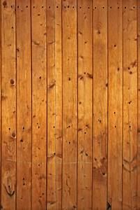 Planche De Bois Pour Mur Intérieur : mur interieur lambris bois ~ Zukunftsfamilie.com Idées de Décoration