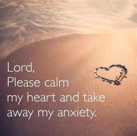 Lord Give Me Strength Quotes Images