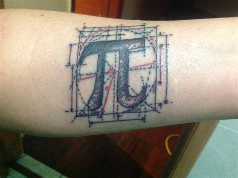math tattoos designs ideas  meaning tattoos