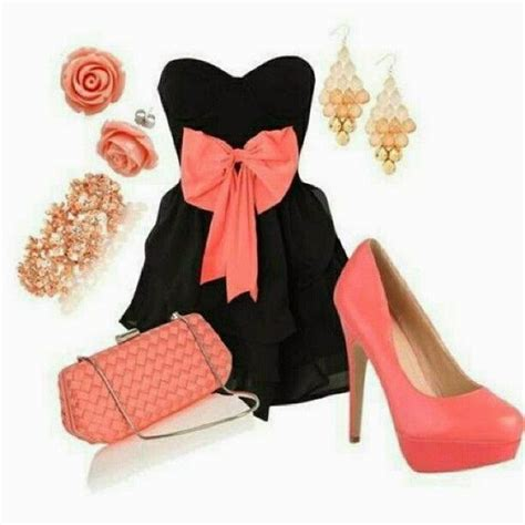 New summer line | cute teen girl outfits | A pair of shoes