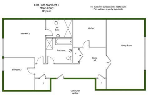 floor plans com 2d floor plans 2d floor plan floor plan