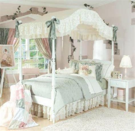 schlafzimmer teppich 10 luxuriöse zimmer attraktive ideen für junge damen