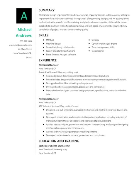Resume Now by Resume Sles For Every Title Industry Resume Now