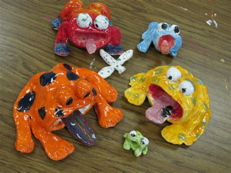 cool art projects summer time fun  kids refunk  junk