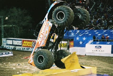 how long does monster truck jam last monster truck news monster jam news allmonster com