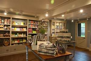 TT Solutions & Interiors Ltd - Interior Design Solutions ...