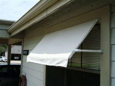 pin guesthouse rental goal