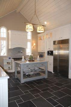 kitchen backsplash for cabinets 12x12 slate tile flooring with white cabinets 7688