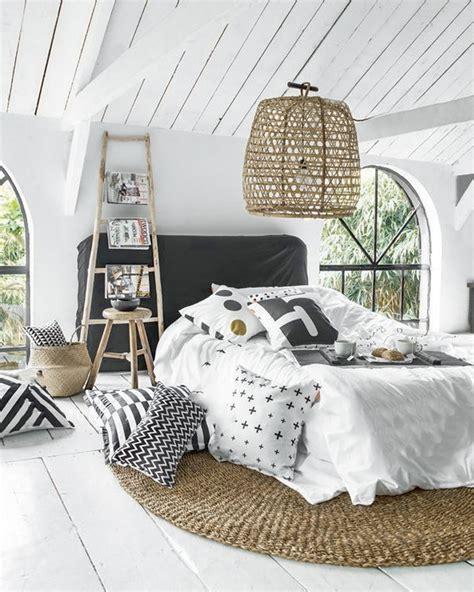 tapis chambre adulte choisir un tapis pour la déco de la chambre shake my
