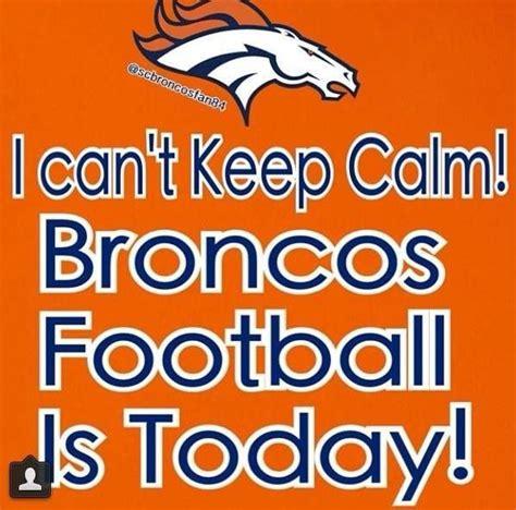 Go Broncos Meme - true story go team go pinterest