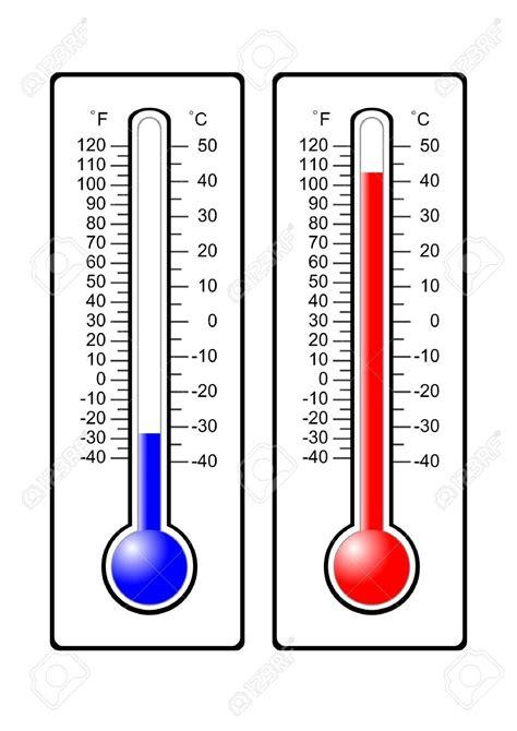 image result  freezing temperature clipart clip art