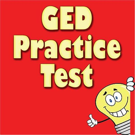 Ged Practice Test Printable 2013  17 Best Ideas About Gmat Practice Test On Pinterest Ged Free