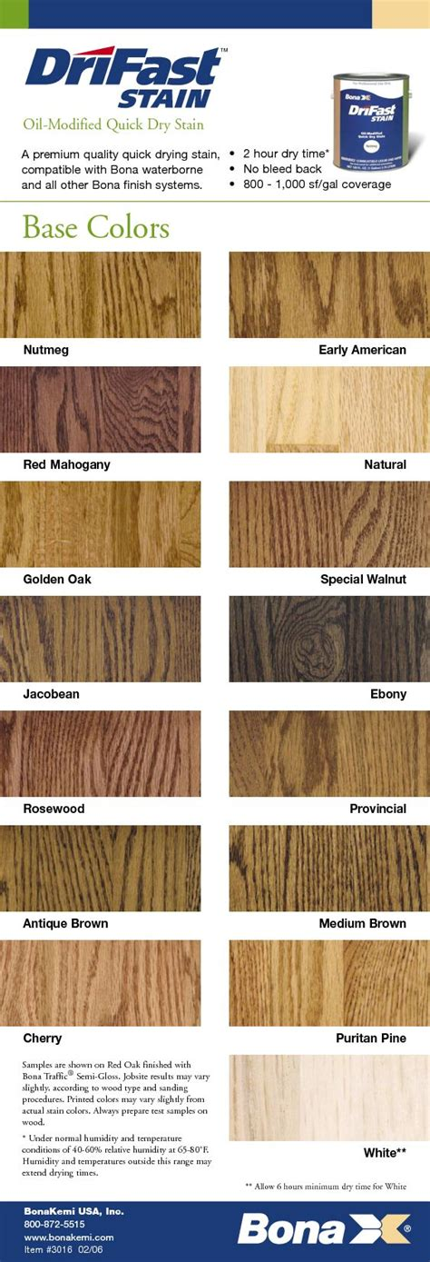 bona stain colors bona hardwood stain colors antique brown new home