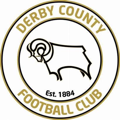 Derby County Wikipedia Fc