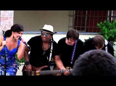 california gurls tik tok jullie tem uma banda na minha casa
