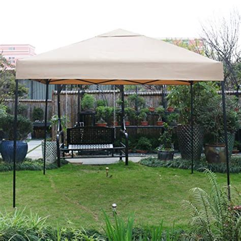 sunnyglade  pop  canopy tent commercial instant tents market stall portable shade