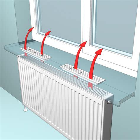 Сырость влажность потеют окна недостаточная вентиляция. что делать? . ооо управдом