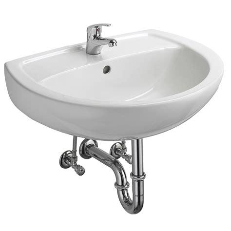 waschbecken kaufen waschbecken kaufen deutsche dekor 2019 wohnkultur