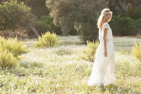 robe de chambre la redoute r t w bridal dresses what to where