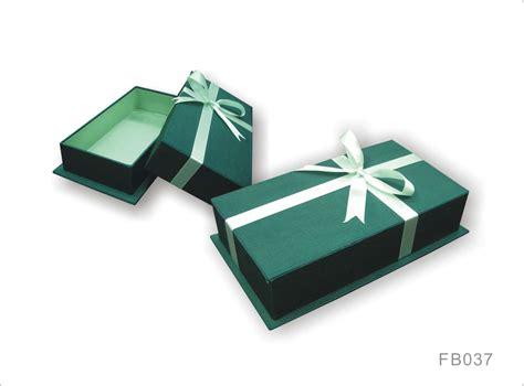 china fabric gift box fb037 china paper gift box