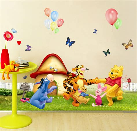 kids wallpapers images pictures design trends