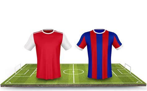 Arsenal vs Crystal Palace betting tips: Premier League ...