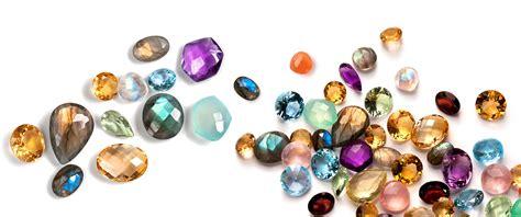 silver wedding bands gemstone guide gemstone information martin nagel