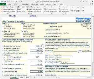 aia g703 style progress payment software print to aia g702 With aia document g702 cma
