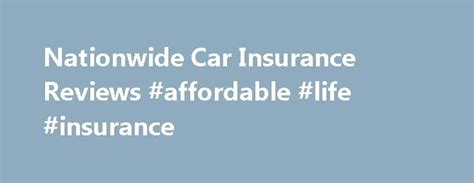 25+ Best Ideas About Affordable Life Insurance On