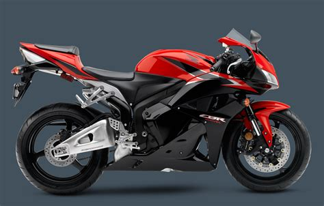 new cbr 600 2011 honda cbr 600rr all new reviews