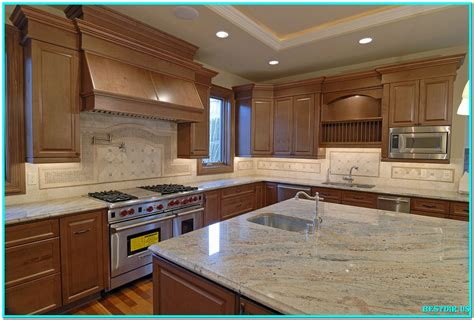 Kitchen Cabinets Laminate Sheets