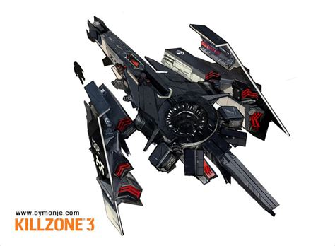 Approved Drakon Starfigher Approved Starships Star