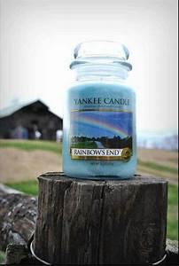 Yankee Candle Auf Rechnung : 37 besten discontinued hard to find yankee candles bilder auf pinterest duftkerzen yankee ~ Themetempest.com Abrechnung