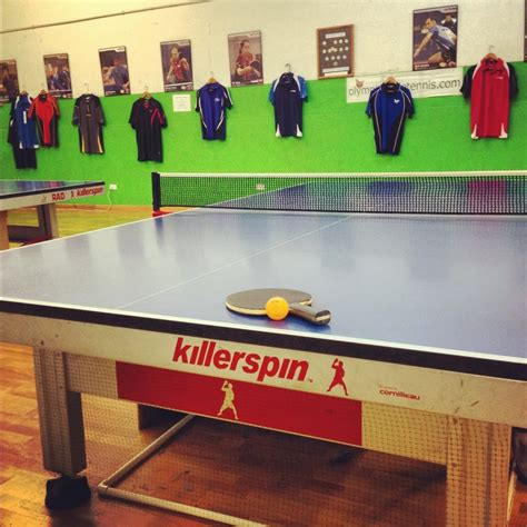 table tennis near me olympic table tennis sports clubs 4063 renate dr