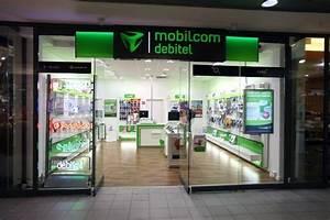 Rechnung Mobilcom Debitel : gut beraten oder eher verraten und verkauft ~ Themetempest.com Abrechnung