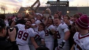 Lafayette Wins 2013 Patriot League Football Championship ...