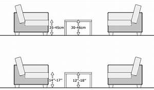 PDF DIY Coffee Table And Sizes Download chair swing plans