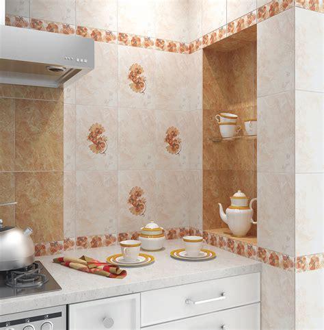 blanchir des joint de carrelage blanchir des joints de carrelage salle de bain trouve un artisan 224 villeneuve d ascq lille