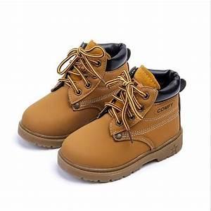 Chaussure 2016 Ado : chaussure enfant 2017 hiver marque de luxe meilleure qualit chaussures nouvelle arrivee de plus ~ Medecine-chirurgie-esthetiques.com Avis de Voitures