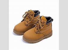 chaussure enfant 2017 Nouvelle arrivee Confortable